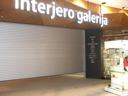 interjero galerija1