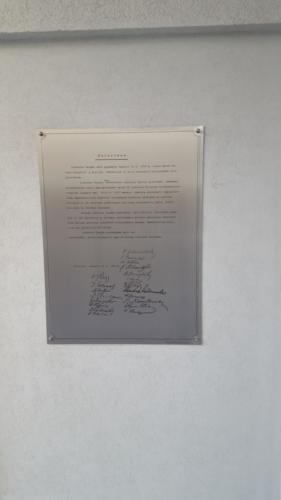 Konstitucinis
